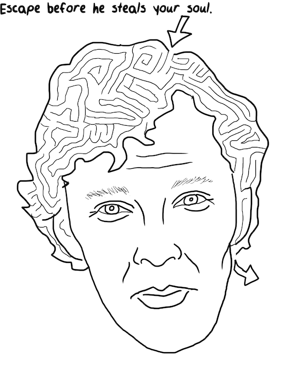BenedictCumberMaze copy