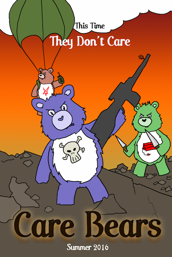 CareBearsReboot_Small