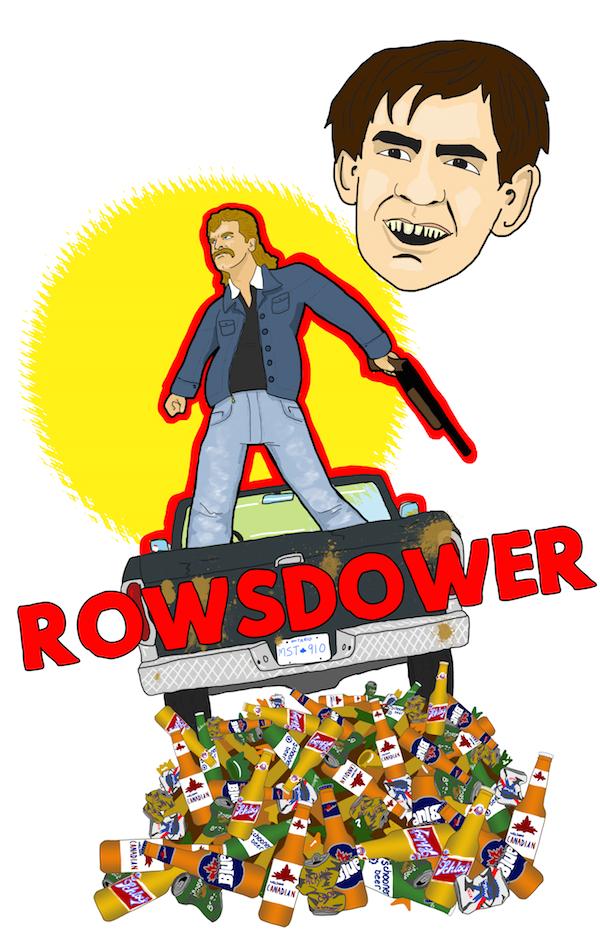 ZapRowsdowerFeatTroySmall